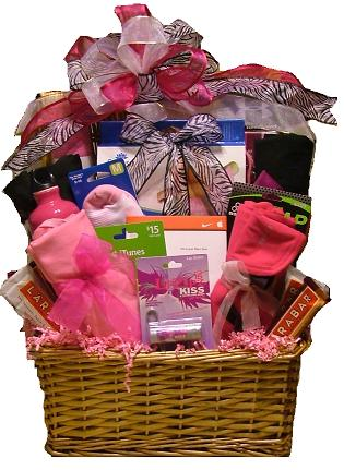 Custom gift basket ideas by mr designs gifts phoenix custom negle Image collections