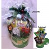 Want to customize this gift? Call 602.266.5572 for custom options.