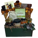 Greetings Gift Box - The Entertainer - Premium