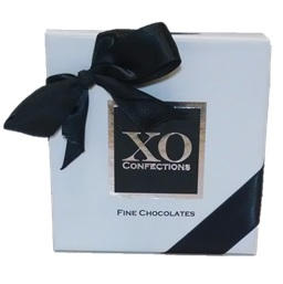XO Confections Artisan Chocolates